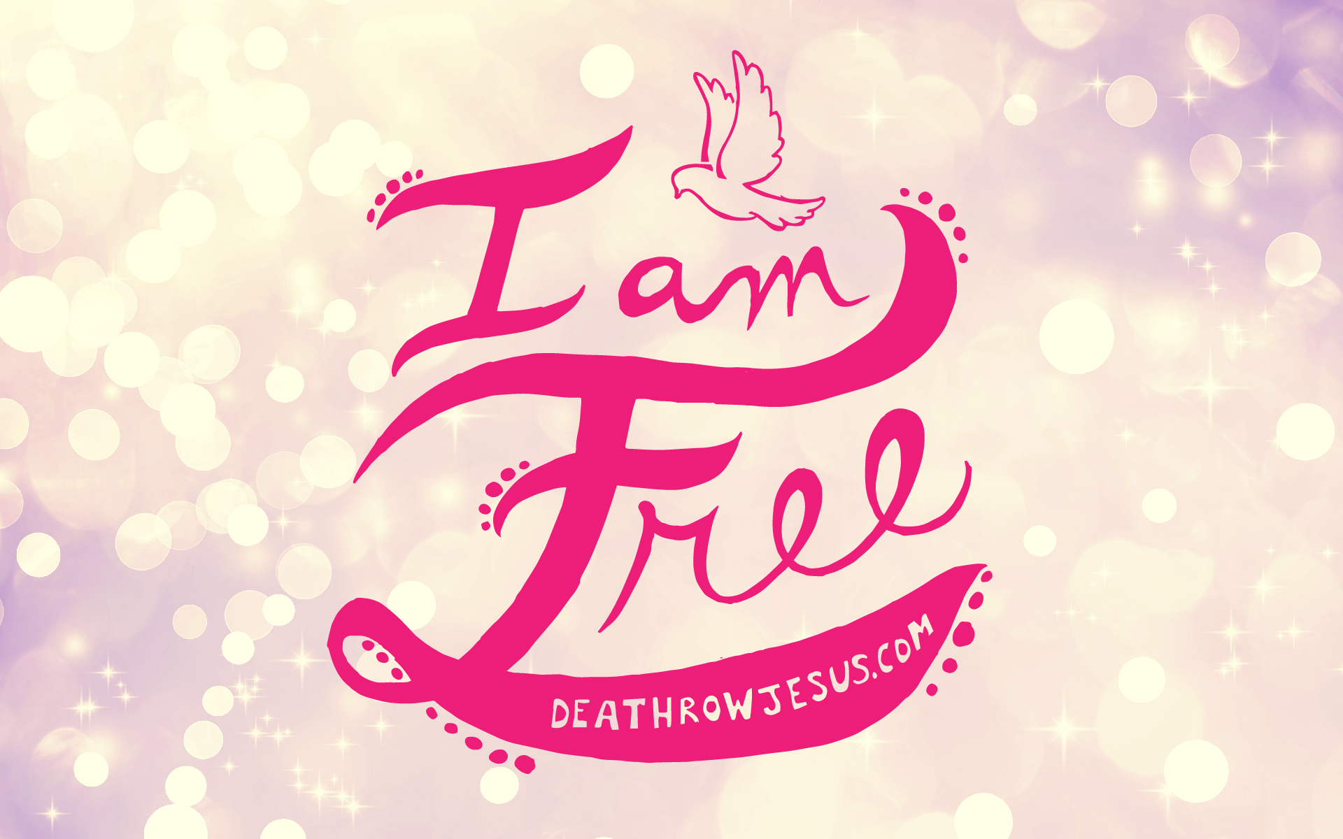 I Am Free Wallpaper Photo Collection Free ...
